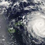 Un nuevo sistema toma fuerza en el Atlántico y se convertiría en depresión tropical