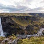 Cosas fenomenales para ver en Islandia que no puedes perderte en 2020